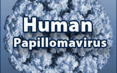 Programan en el Reino Unido extender la vacunación universal contra el virus del papiloma humano a los chicos que proyectan concluir en el 2020