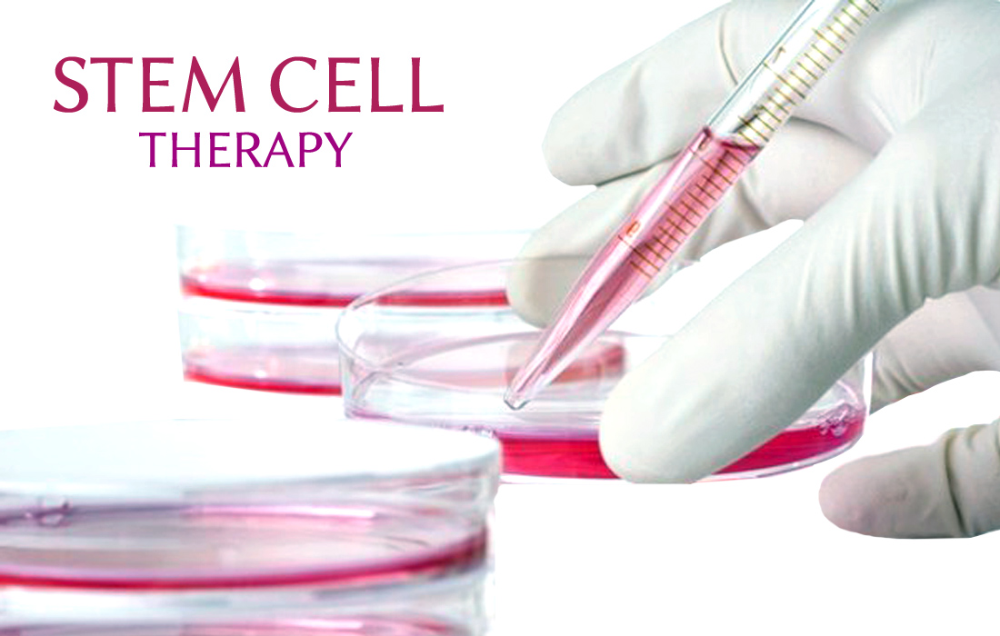 Cell therapy clinics questioned. 350 cell therapy centres in United States offering treatments lack approval by FDA and even a modest clinical trial