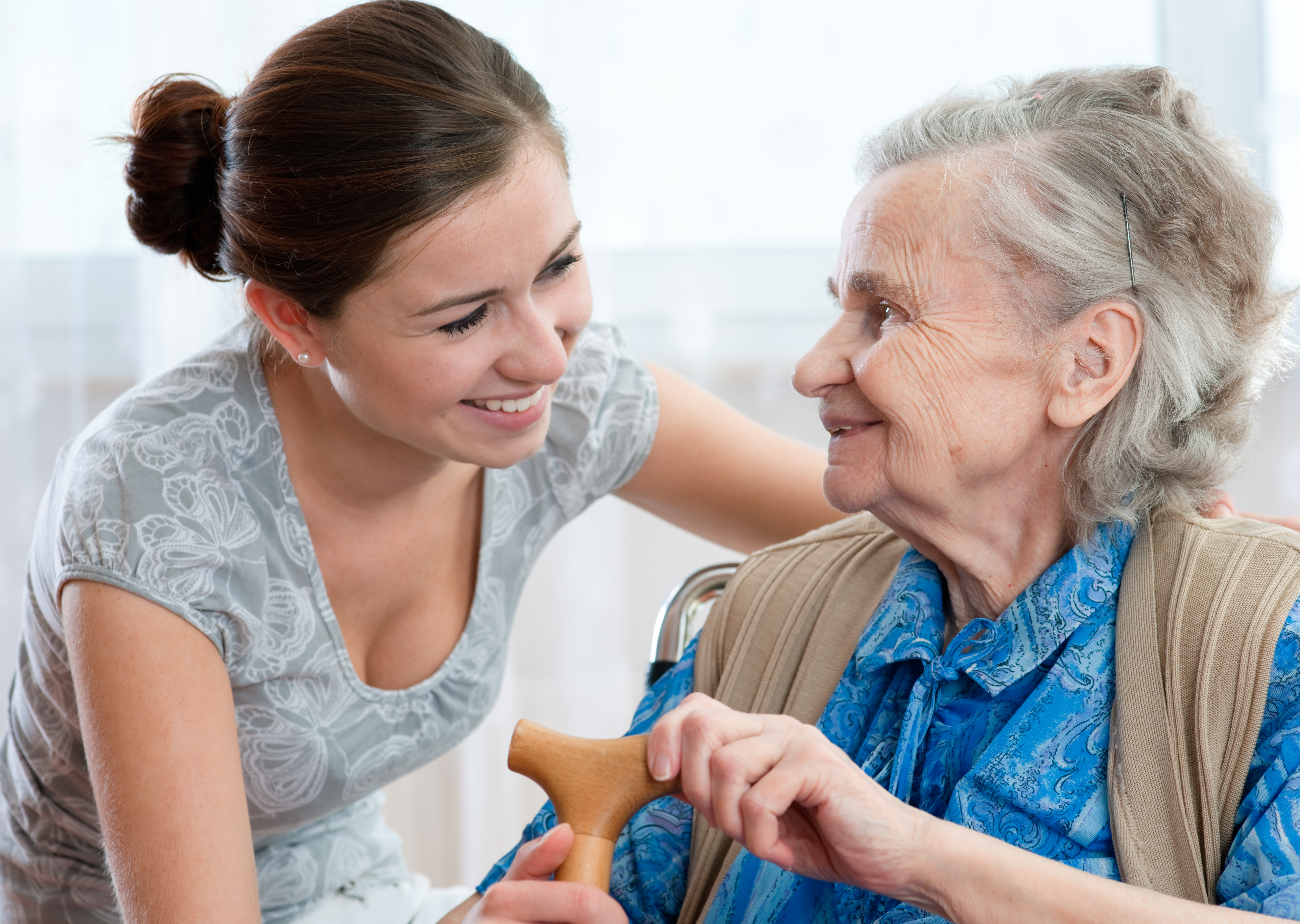 Palliative care physicians training is implemented in USA for improve palliative care quality