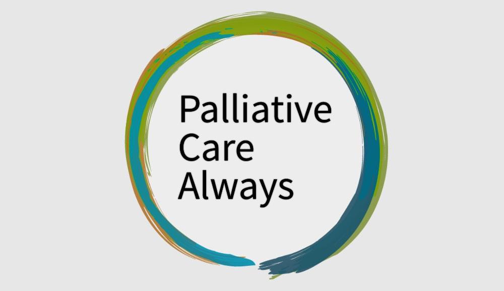 bioethics observatory palliative care needs in latin america