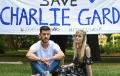 Chalie Gard medical ethical assessement