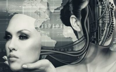Transhumanism and human nature. It pretends to forge a new humanity changing biological and genetical human condition. An example is gender global agenda