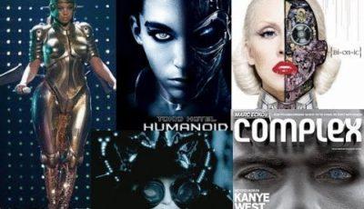 Transhumanism and human nature