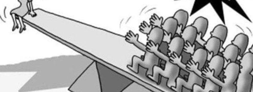 Sex imbalance social problems. China and India unprecedented social and humanitarian crisis is predicted by sociologists and humanitarian associations
